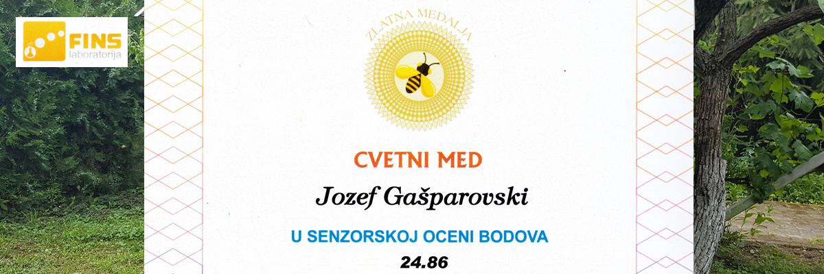 """Naučni institut za prehrambene tehnologije u Novome Sadu """"FINS"""" dodeljuje ocenu kvaliteta"""